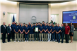 Chino Hills High School Baseball Team