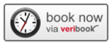 Veribook Online Booking Software