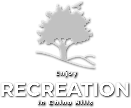 Enjoy Recreation in Chino HIlls