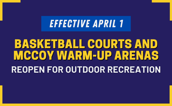 BBALL MCCOY OPEN - newsflash