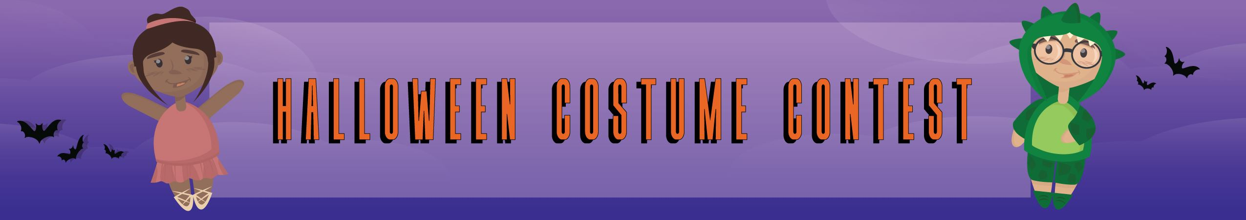 Halloween-Costume-Contest-Web-Banner