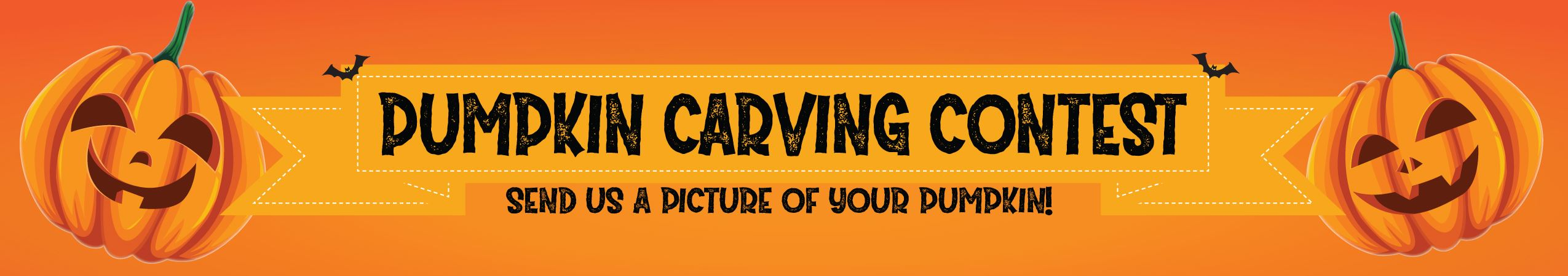 Pumpkin-Carving-Contest-Web-Banner