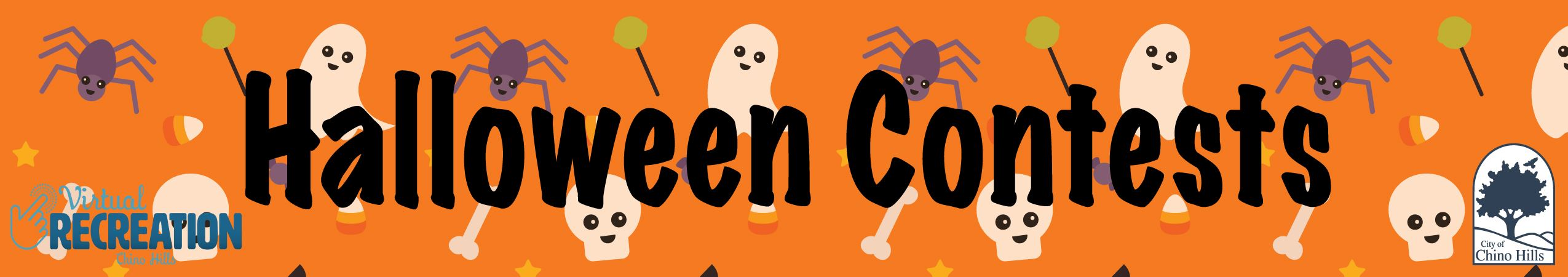 Web-Banner-Halloween-Contests