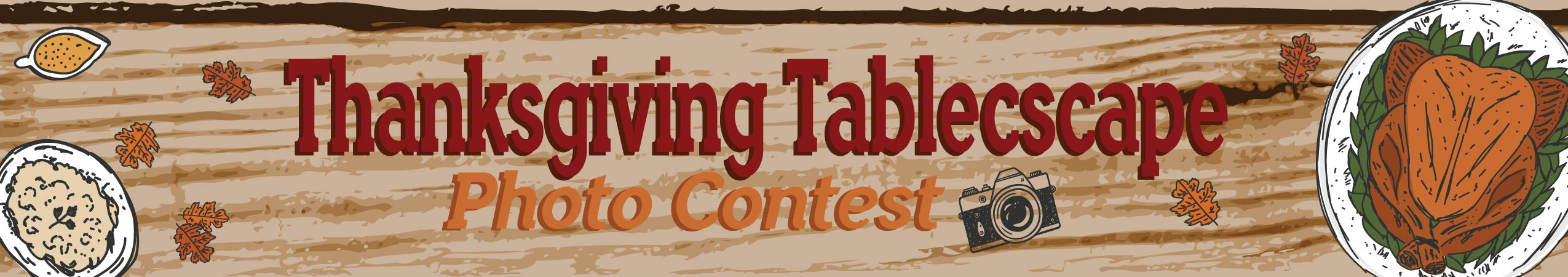 Thanksgiving-Tablescape-Contest-Web-Banner
