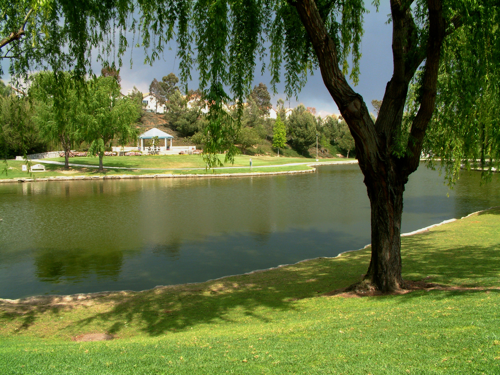 Chino Hills, CA - Official Website