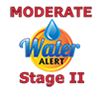 Stage II Alert Icon