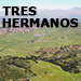 photo of Tres Hermanos