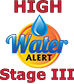 Stage 3 Alert Icon