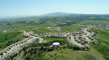 chino hills ca official website