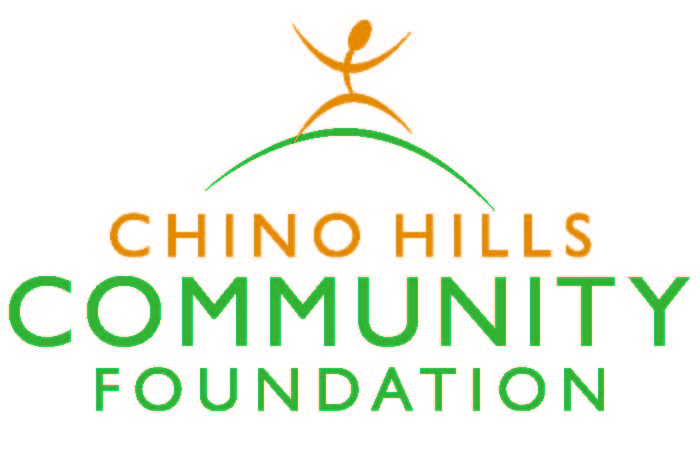 Chino Hills Foundation