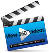 View 360 Videos of McCoy Equestrian Center