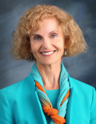 Photo of Joann Lombardo