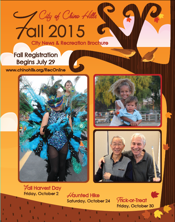 Front Cover Fall 2015.PNG