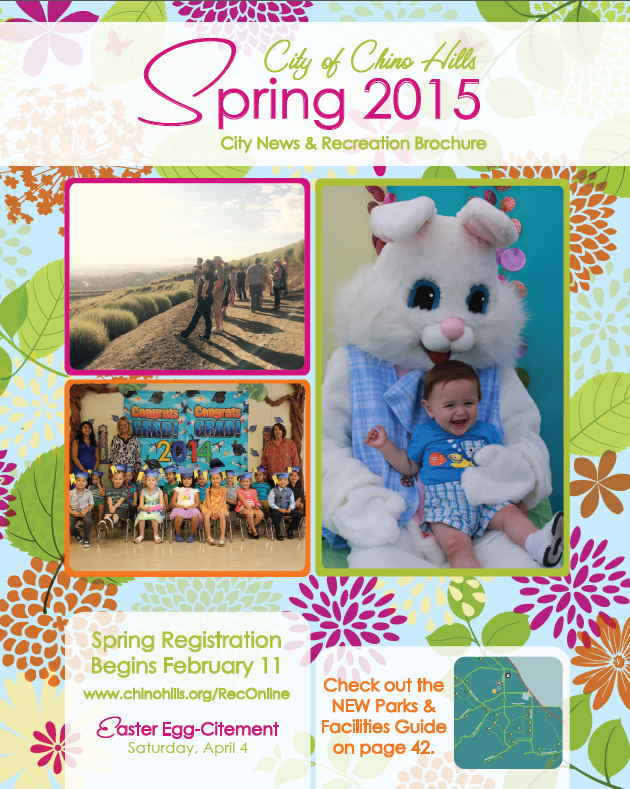 Spring 2015 Cover-Front.PNG