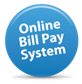 Click to enter the Utility Bill Pay System